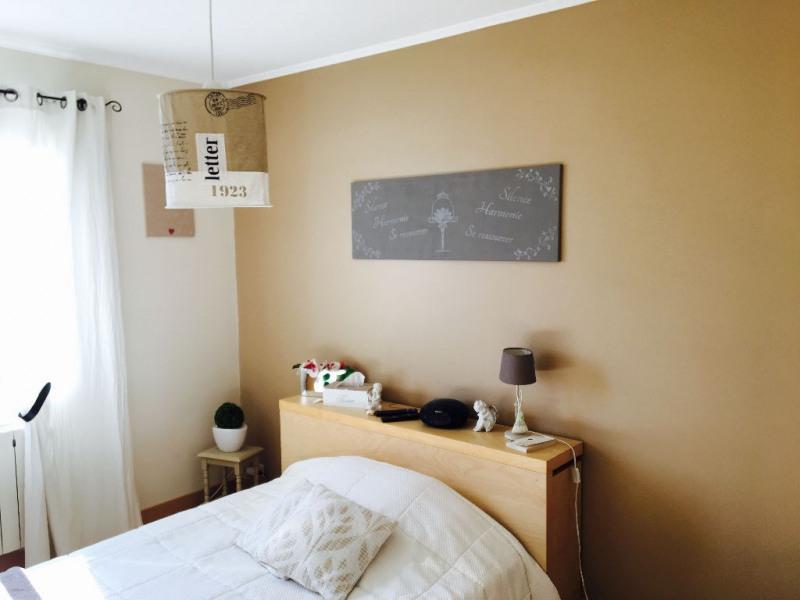 Vente maison / villa Beauvais 282000€ - Photo 8