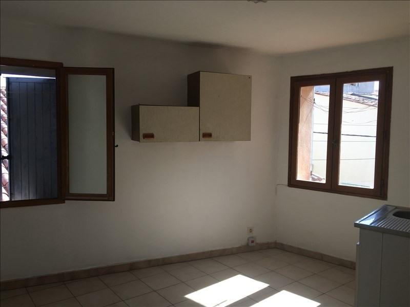 Produit d'investissement immeuble Marignane 179000€ - Photo 3