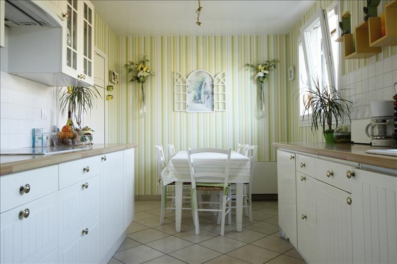 Vendita casa Aigremont 645000€ - Fotografia 5