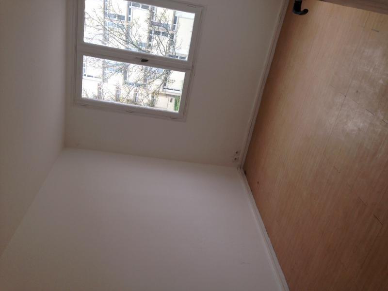 Sale apartment Gennevilliers 188000€ - Picture 7