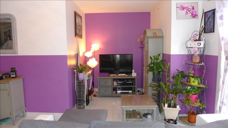 Vente appartement Bondy 197 000€ - Photo 3
