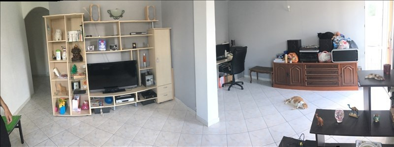 Vente appartement Valenton 157000€ - Photo 1