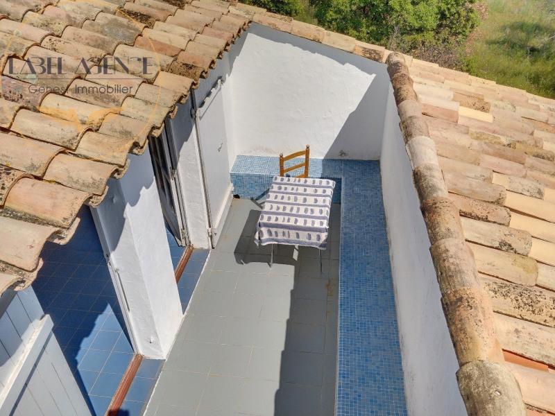 Vente de prestige maison / villa Ste maxime 1680000€ - Photo 19