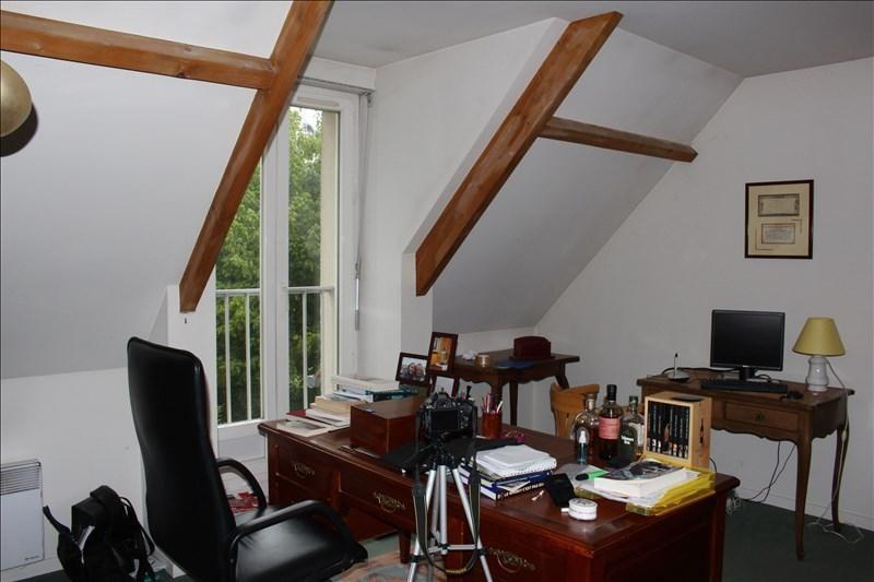 Vendita casa Mareil-marly 750000€ - Fotografia 3