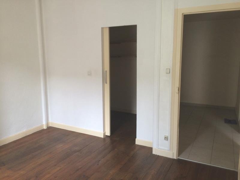 Location appartement Crest 550€ CC - Photo 11