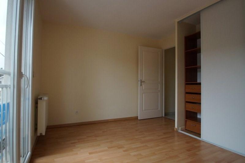 Vente appartement La tour du pin 110000€ - Photo 5