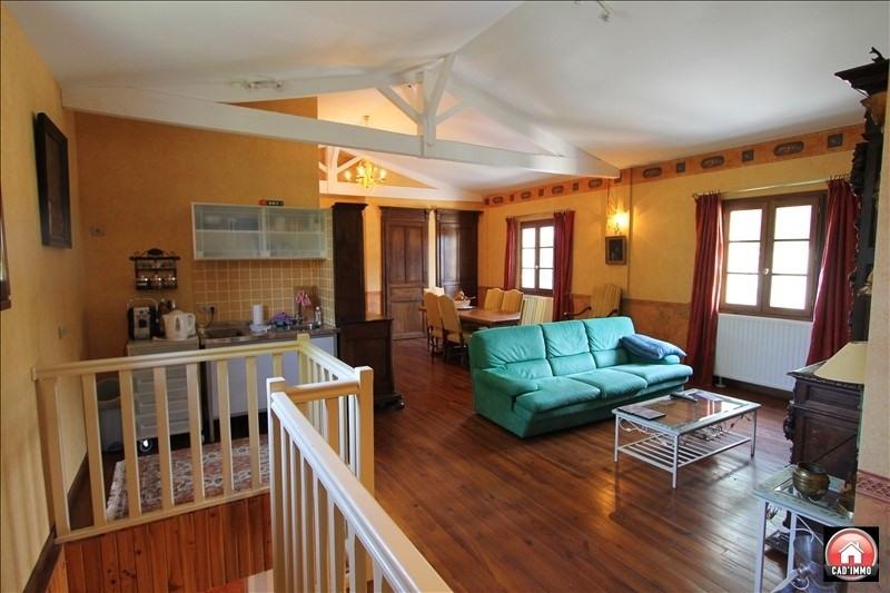 Deluxe sale house / villa Port ste foy et ponchapt 742000€ - Picture 15