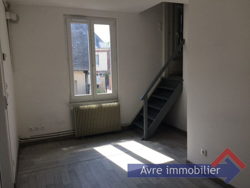 Location appartement Bourth 508€ CC - Photo 3