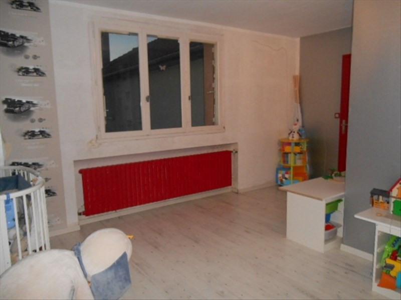 Vente maison / villa La ferte sous jouarre 200000€ - Photo 8
