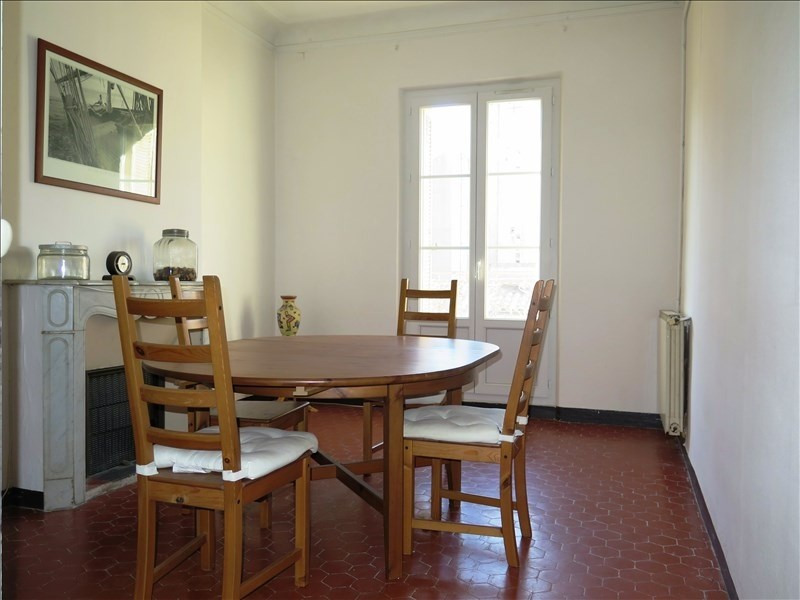 Vente appartement Toulon 340 000€ - Photo 3
