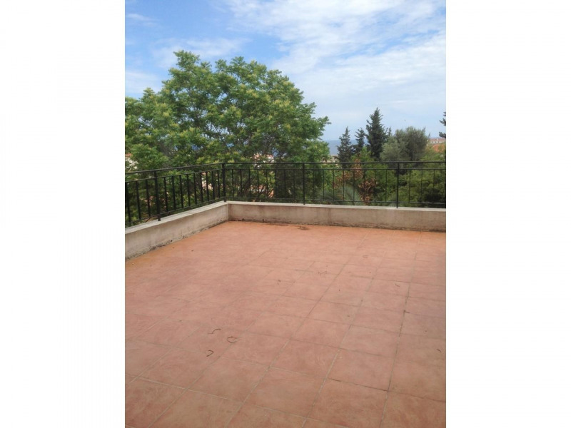 Sale house / villa Nice 420 000€ - Picture 5