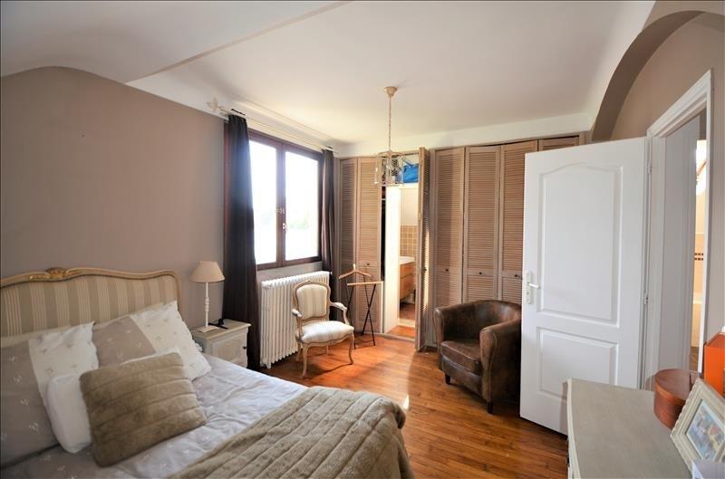 Revenda casa Montesson 590000€ - Fotografia 4