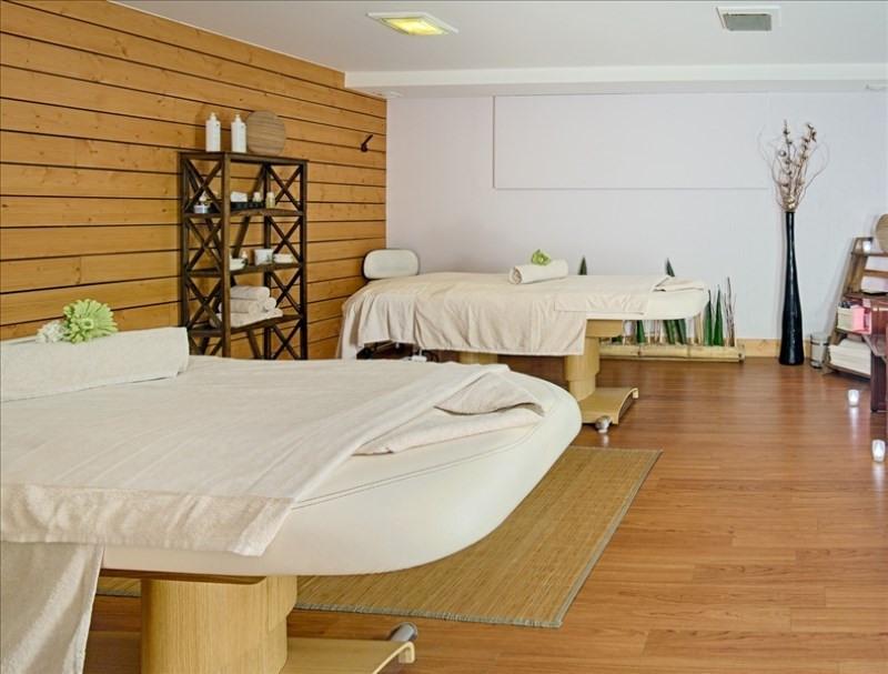 Produit d'investissement appartement Les arcs 60000€ - Photo 7
