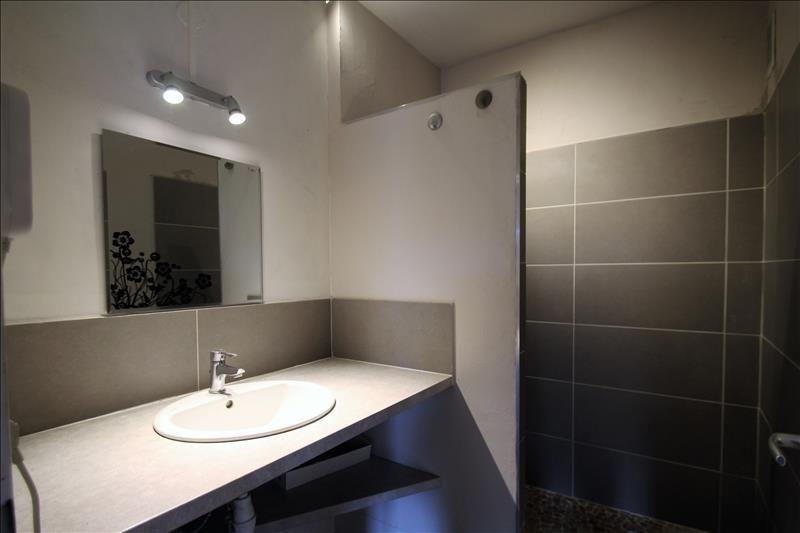 Vente appartement La motte servolex 155000€ - Photo 2