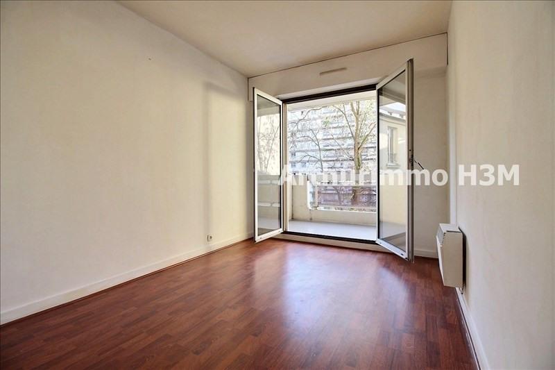 Sale apartment Paris 11ème 760000€ - Picture 4