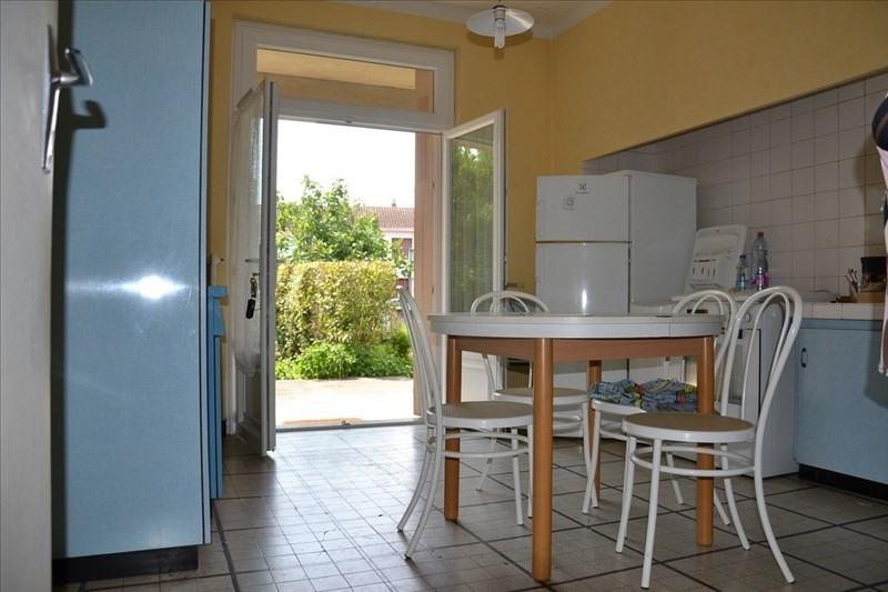 Vente maison / villa Albi 178500€ - Photo 7