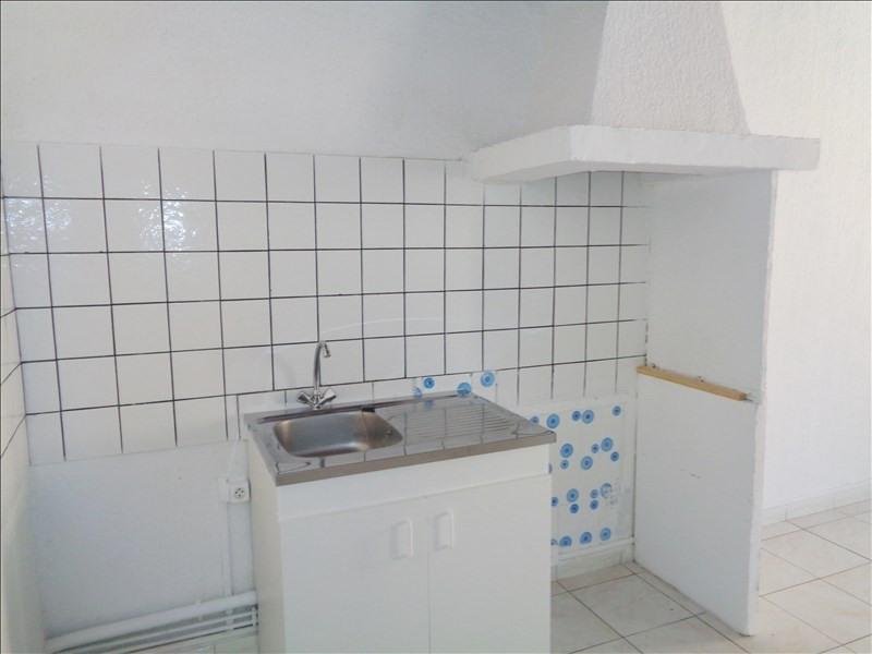 Location appartement Toulon 430€ CC - Photo 3