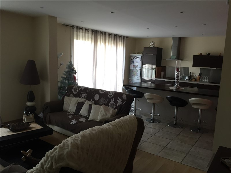 Vente appartement Port vendres 265 000€ - Photo 2
