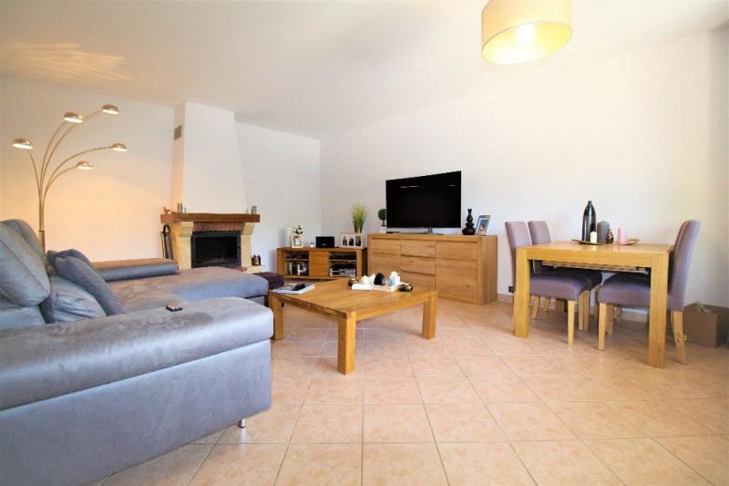 Vente de prestige maison / villa Villeneuve loubet 649000€ - Photo 3