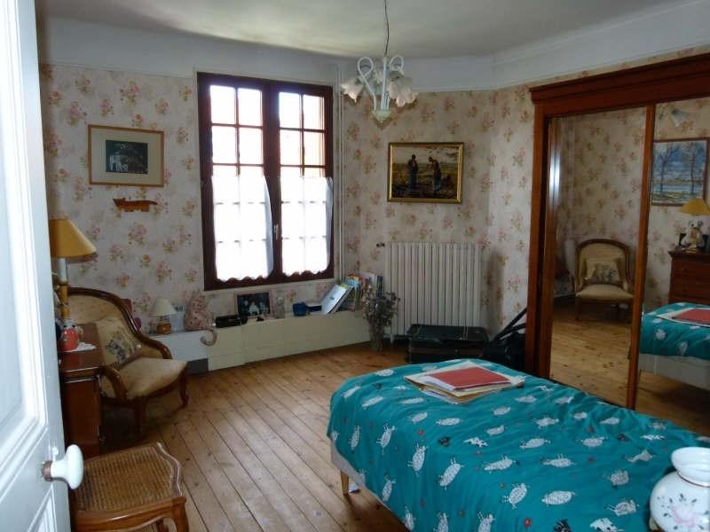 Vente maison / villa Montfort l amaury 252000€ - Photo 4