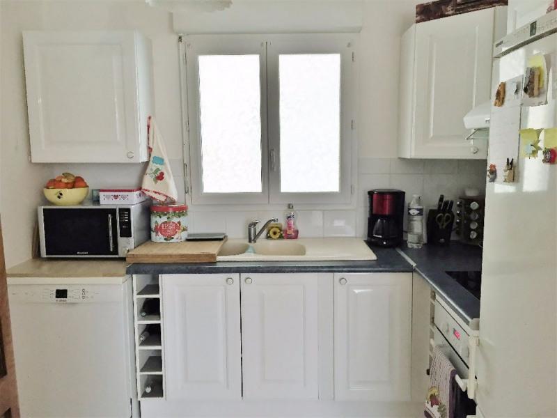 Produit d'investissement appartement Bourgoin jallieu 129900€ - Photo 3