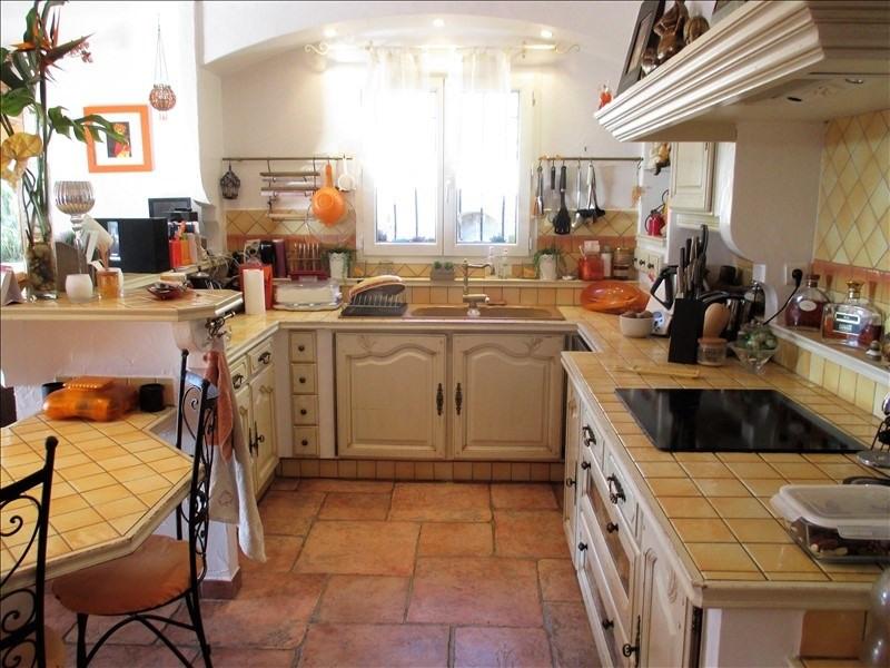 Deluxe sale house / villa Bormes les mimosas 529000€ - Picture 4