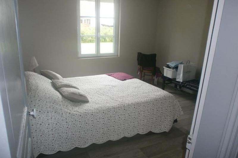 Sale house / villa Villers cotterets 315000€ - Picture 10