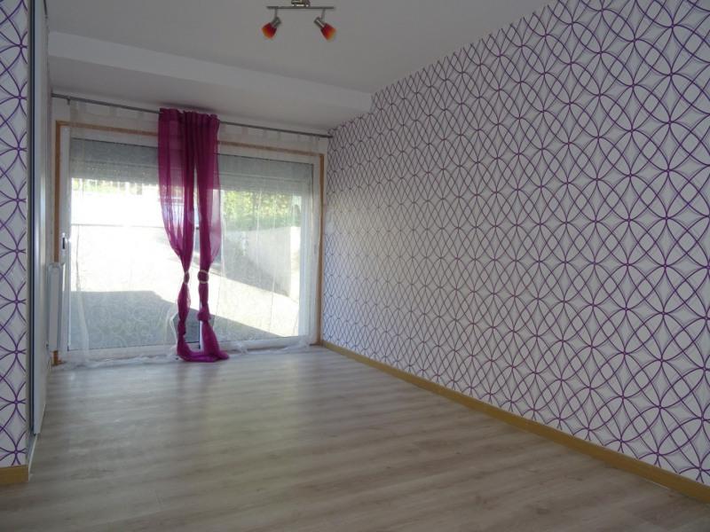 Sale house / villa Villers cotterets 204000€ - Picture 5