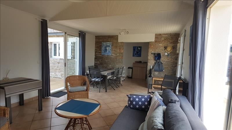 Sale house / villa Fouesnant 399 000€ - Picture 2