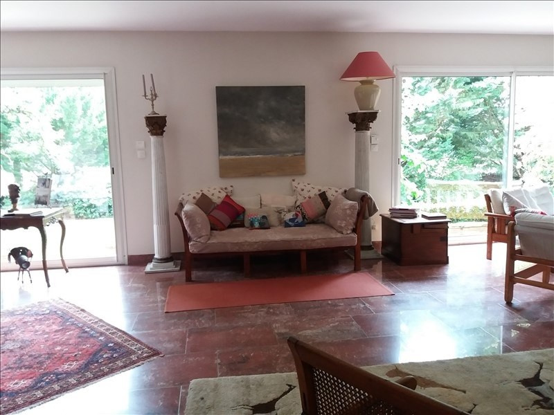 Deluxe sale house / villa Montauban 580000€ - Picture 4