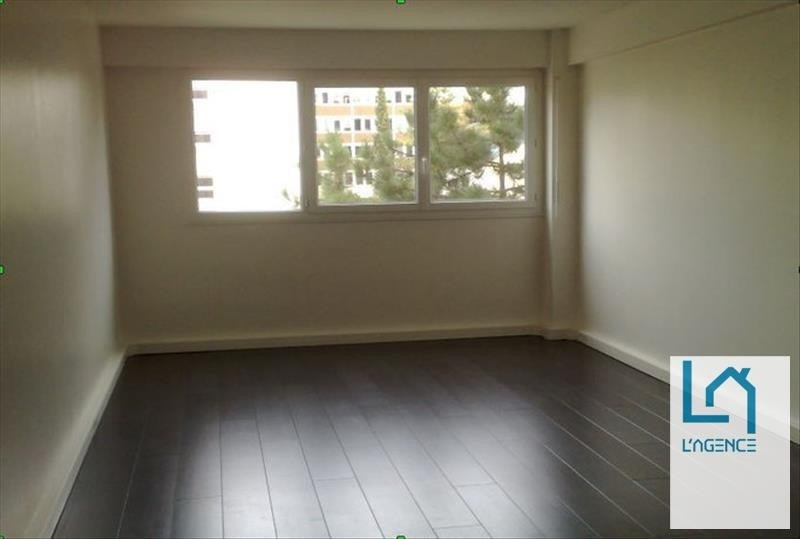 Location bureau Boulogne billancourt 1 283€ HT/HC - Photo 4