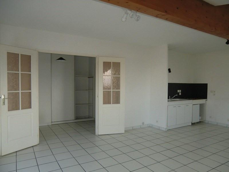 Location appartement Aix les bains 806€ CC - Photo 8