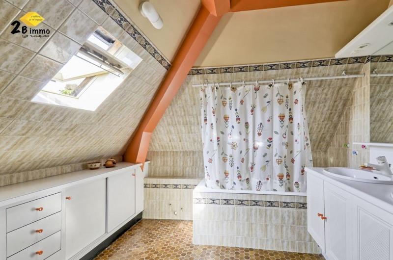 Sale house / villa Thiais 513000€ - Picture 10