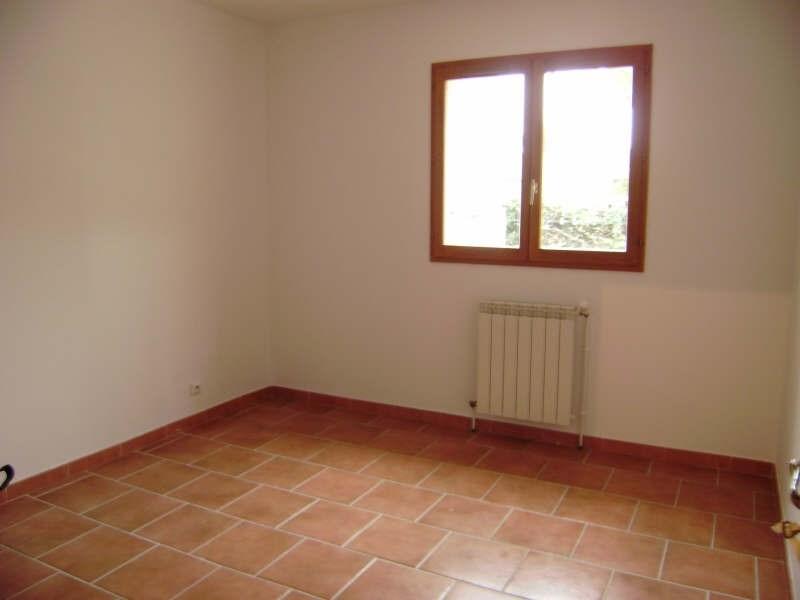 Deluxe sale house / villa Salon de provence 832000€ - Picture 14