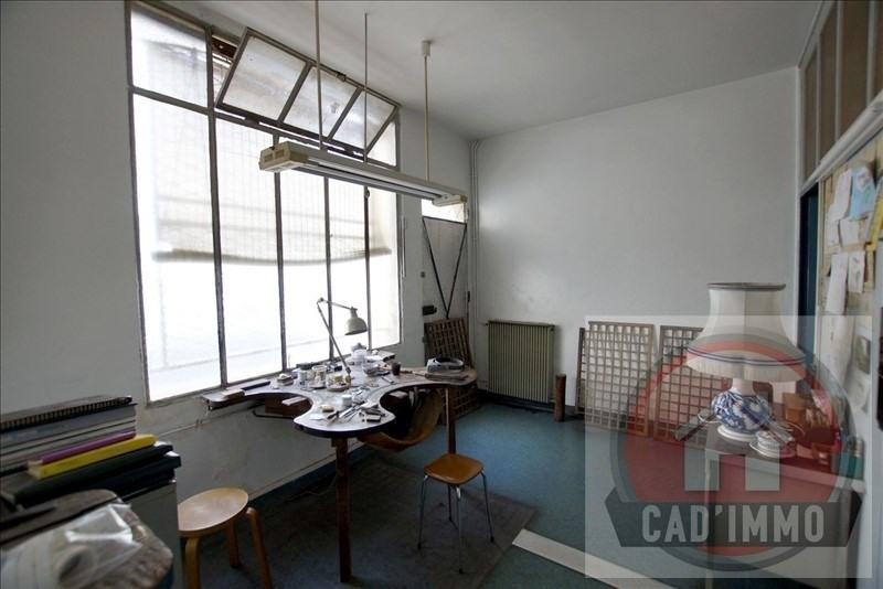 Sale house / villa Bergerac 63900€ - Picture 5