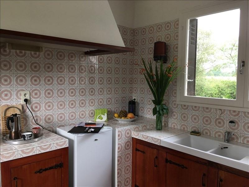 Venta  casa Saugnac et cambran 228500€ - Fotografía 4