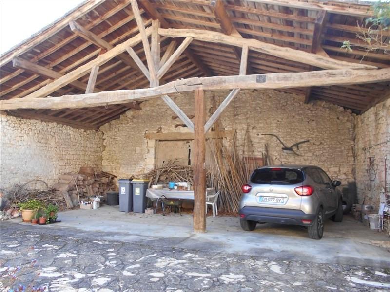 Vente maison / villa Sigoules 304000€ - Photo 10