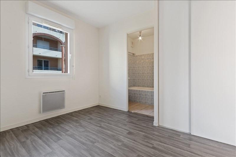 Vente appartement L union 78500€ - Photo 9