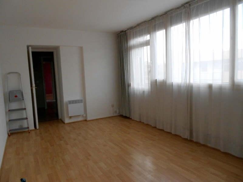 Locação apartamento Guyancourt 810€ CC - Fotografia 2