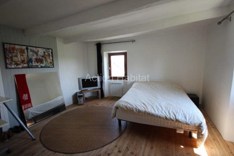 Vente maison / villa Lescure jaoul 233000€ - Photo 7