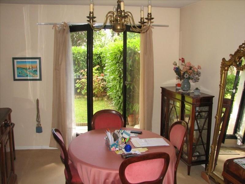 Sale apartment Rueil malmaison 550000€ - Picture 2