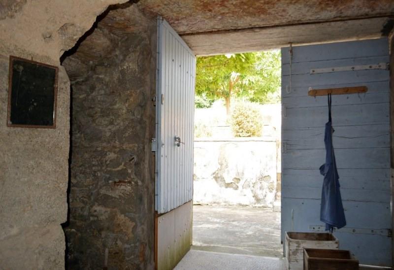 Sale house / villa Messimy 270000€ - Picture 5