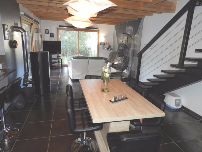 Vente maison / villa Saint augustin 362 250€ - Photo 7