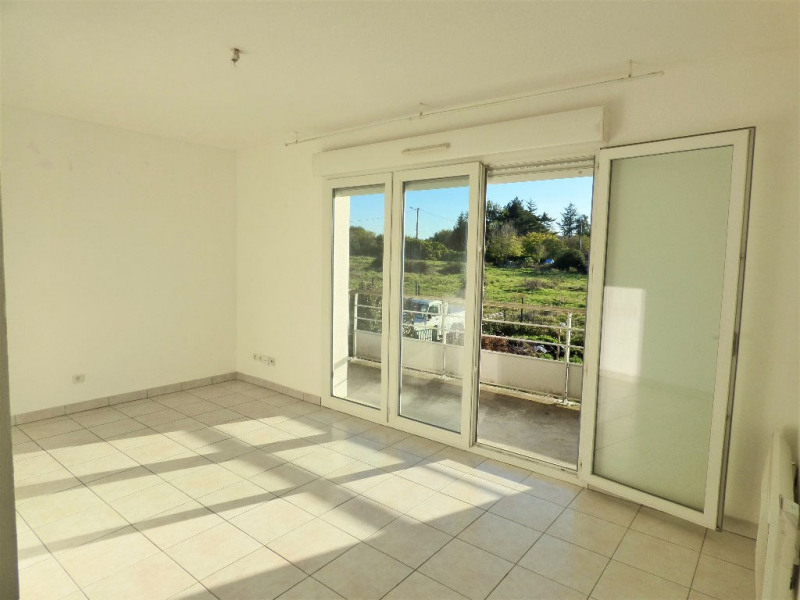 Vente appartement Bassens 119 000€ - Photo 2