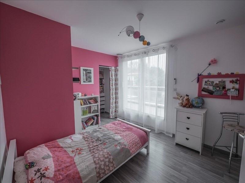 Vente maison / villa Albi 399000€ - Photo 6
