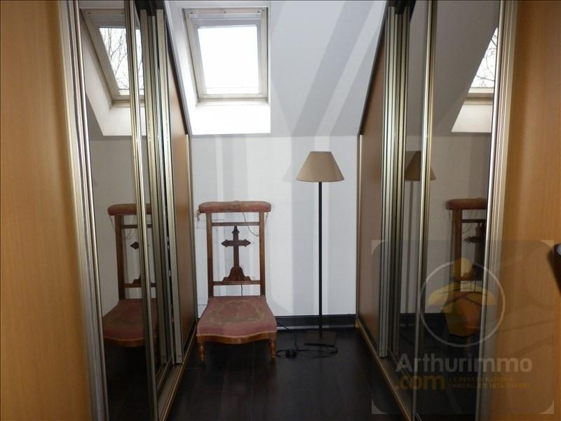Sale house / villa Chelles 450000€ - Picture 9