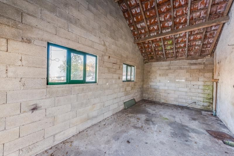 Vente maison / villa Vesoul 39000€ - Photo 9
