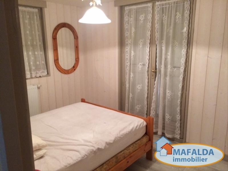 Location appartement Brizon 620€ CC - Photo 3