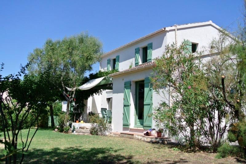 Vente de prestige maison / villa Porticcio (pietrosella) 605000€ - Photo 17