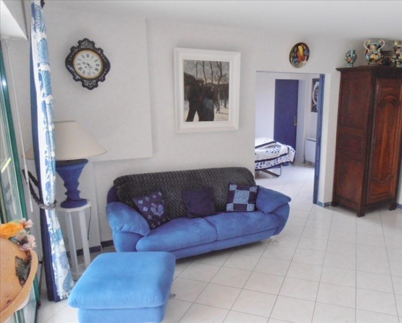 Sale house / villa Pornichet 468000€ - Picture 5
